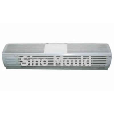 Air conditioner mould_45
