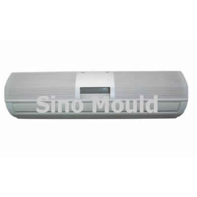Air conditioner mould_49