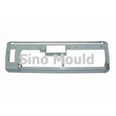 Air conditioner mould_48