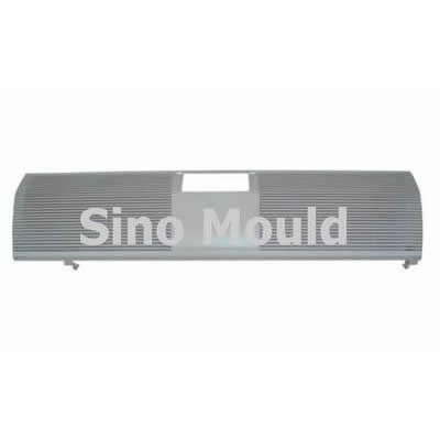 Air conditioner mould_47