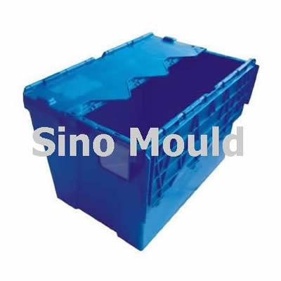 Container mould_72