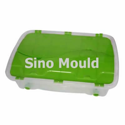 Storage Box Mould_67