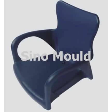 Arm Chair Mould_91