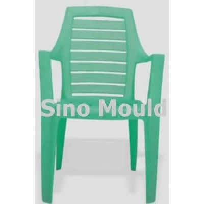 Arm Chair Mould_94