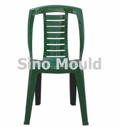 chair mould_86