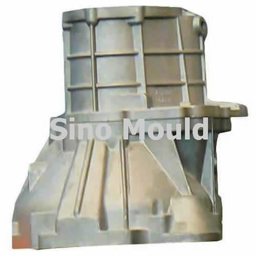 die casting Mould_108