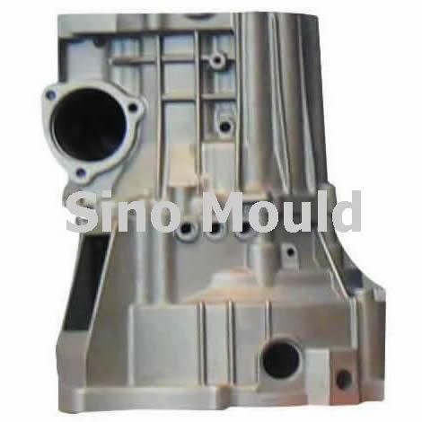 Diecasting Mould_105