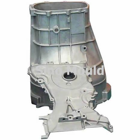 Diecasting Mould_104