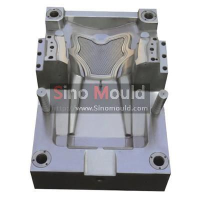 Chair mould_75
