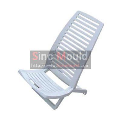Beach Chair mould_88