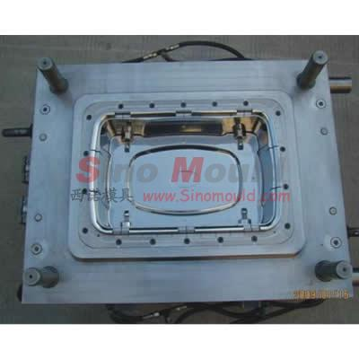 Storage Box Mould_352