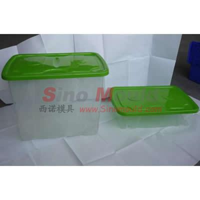 Storage Box Mould_346