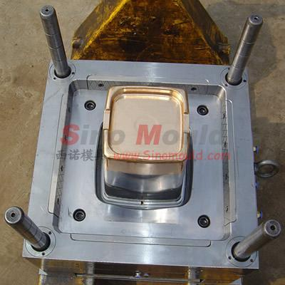 painting bucket mould_340