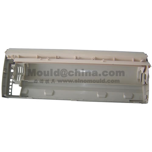 Air conditioner mould_428
