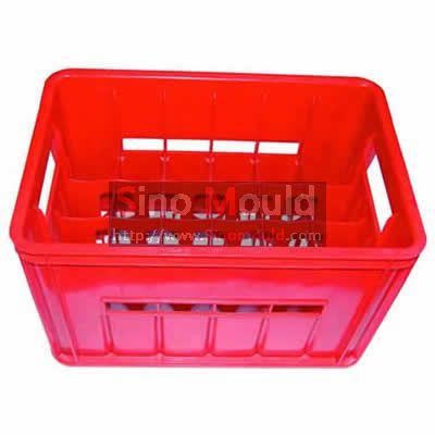 24cavity Bottle Crate_220