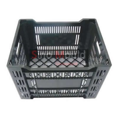 Milk Crate Mould_217