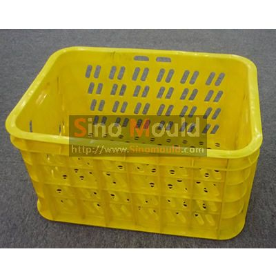 fruit Crate Mould_208
