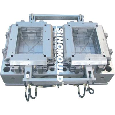 600x400x320mm Crate Mould_247