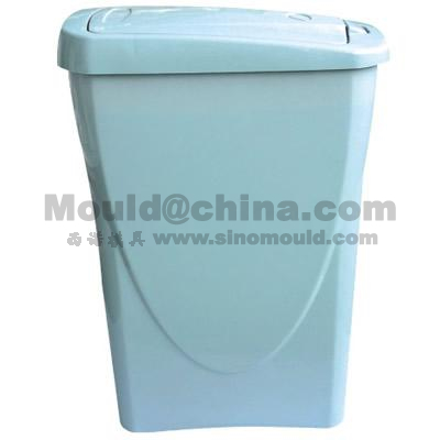 Dust Bin mould_303