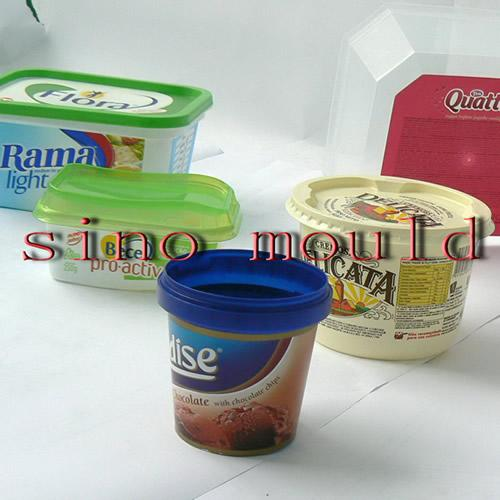 iml cup mould_524