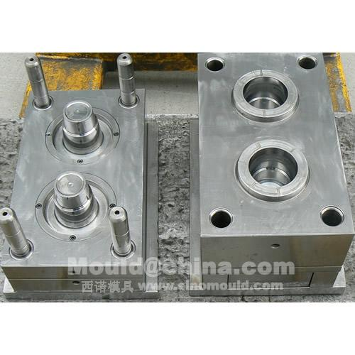 airline cup mould_545