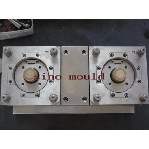 thin mould_552
