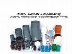 PVC, PPR, PP, PE Fitting System Moulds .jpg