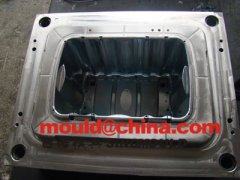 Injection Mold-04