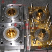 Injection Mold-06