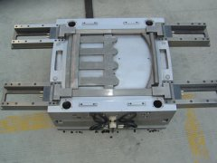 Injection Mold-10
