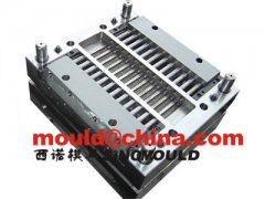 Injection Mold-12